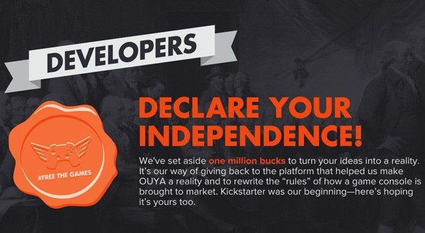 ouya-free-the-games