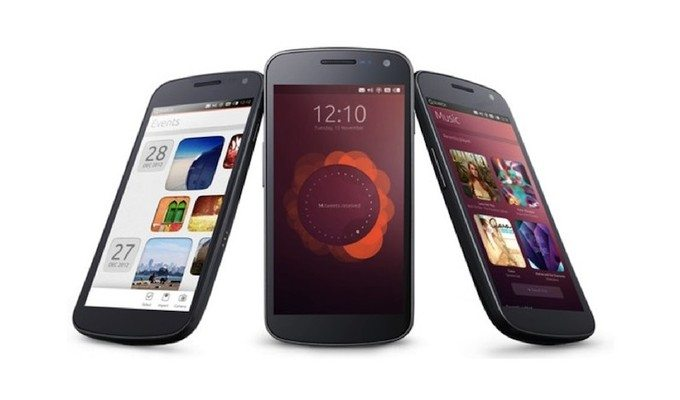 ubuntu_touch_phones