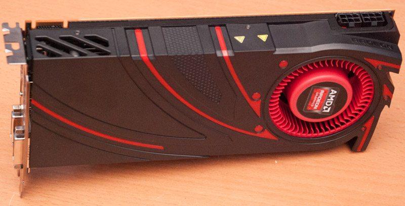 AMD R9 270X (10)