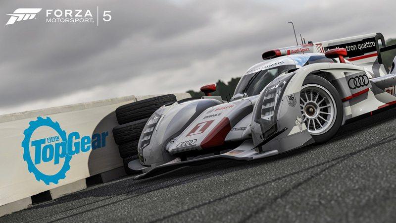 Forza5_TopGearTestTrack_03_WM