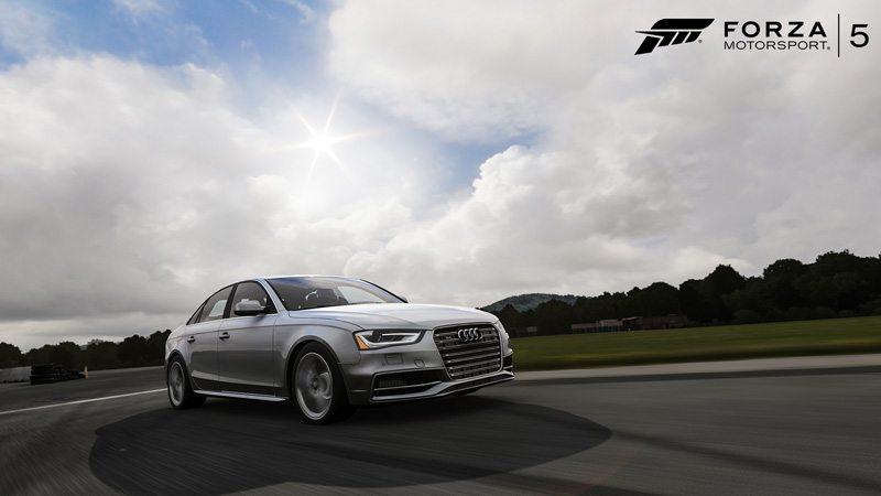 Forza5_TopGearTestTrack_05_WM