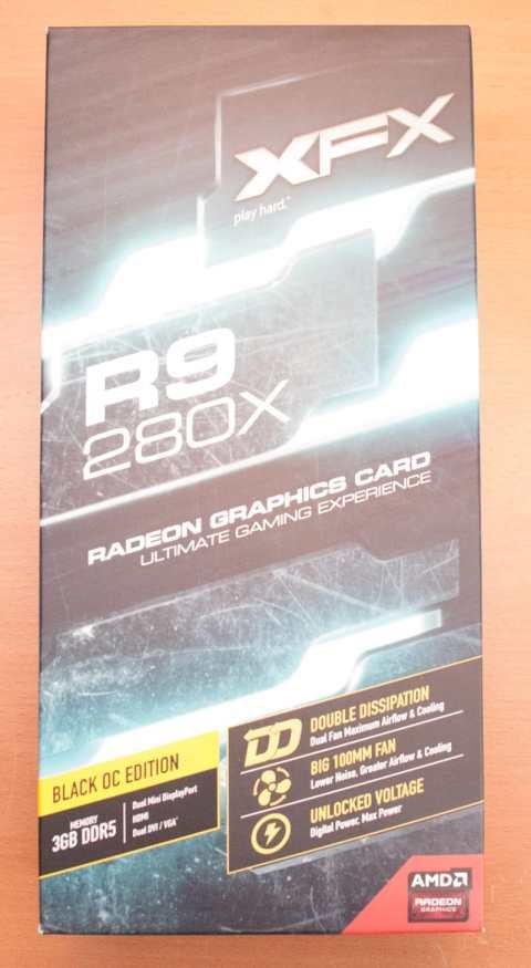 XFX R9 280X DD BE OC (1)