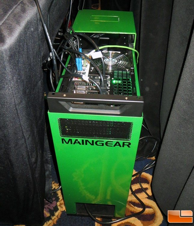 maingear-sli-645x751