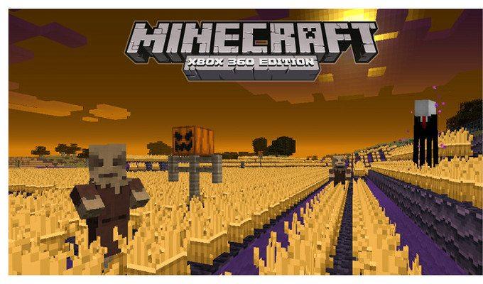 minecraft_halloween_2