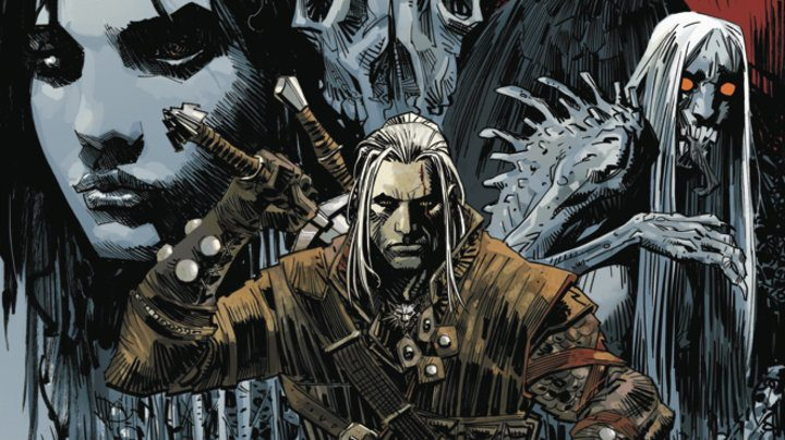 the_witcher_dark_horse_cover.0_cinema_720.0