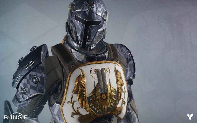 Destiny_Legendary_Titan_01b-670x418