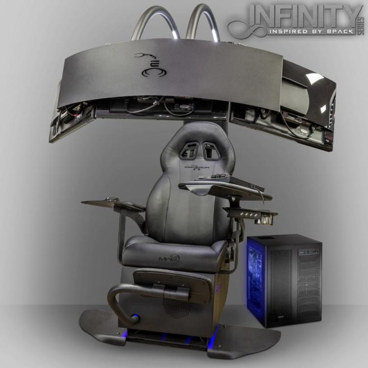 Emperor-gaming-chair-withlogo-1