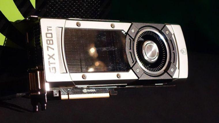 Nvidia geforce GTX_780_ti-900-80