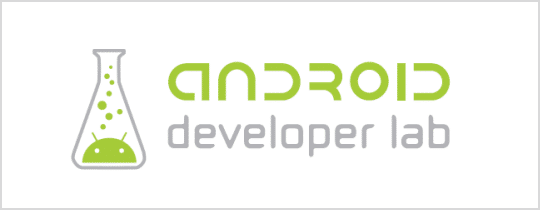 androiddevlab_2011