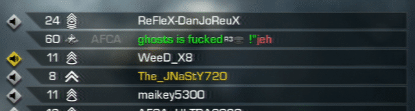 cod-ghosts-hacked-5