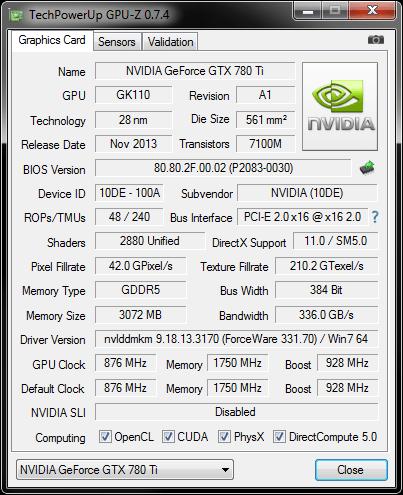 nvidia_gtx780ti_stock