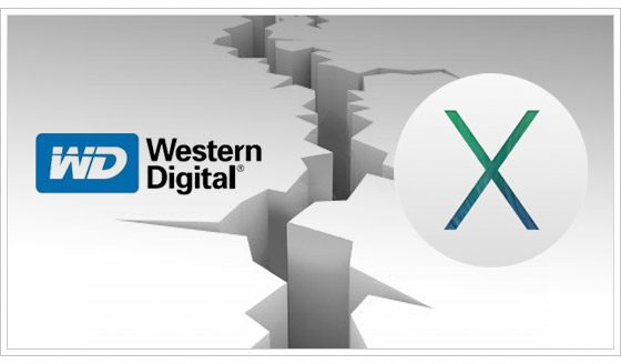 westerndigital-no-mavericks