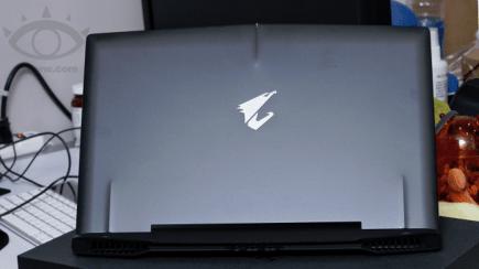 Aorus-X7-Gigabyte-Gaming-Notebook-_2