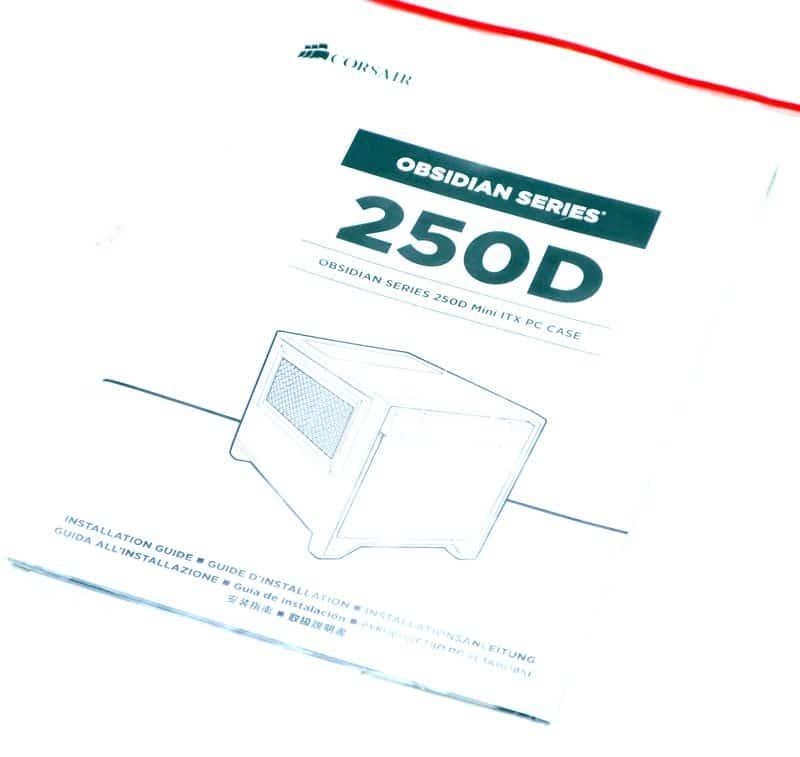 DSC_1087