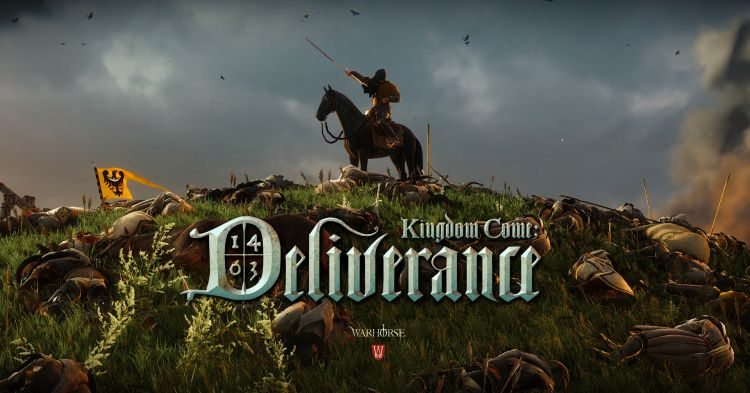 KC_Deliverance_Wallpaper