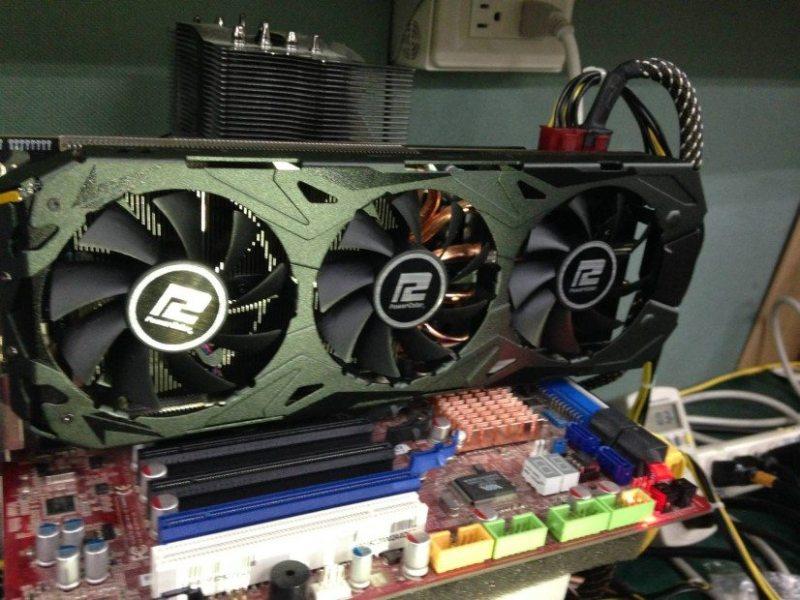 Powercolor-Radeon-R9-290X-PCS+-_2-826x620