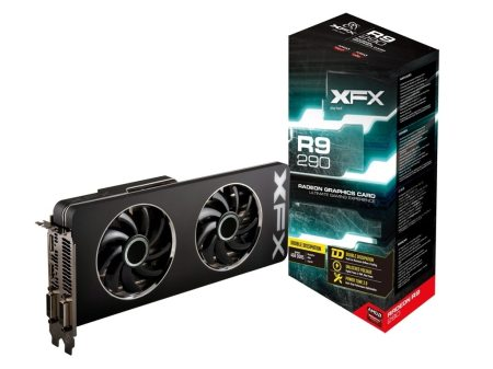 XFX-Radeon-R9-290-Double-Dissipation-series-2