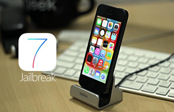 iOS-7-jailbreak_-iPhone