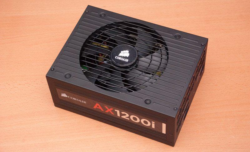 Corsair AX1200i (16)