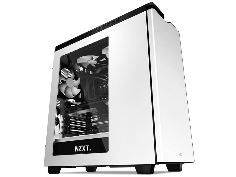 H440_White_Main_24x32in