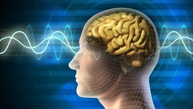 Wireless-brain-computer-interface-will-allow-us-to-move-objects-with-the-power-of-thought-618x350