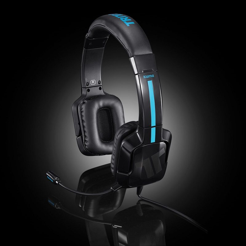 pgalleryTRI-90639-007-TRITTON-KAMA-HEADSET-BLACK-06