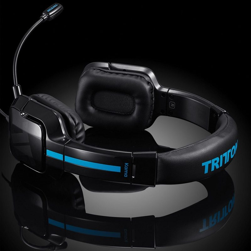 pgalleryTRI-90639-008-TRITTON-KAMA-HEADSET-BLACK-07