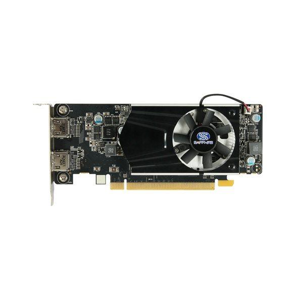 11216-07_R7_240_2GBDDR3_2HDMI_PCIE_C01_635223763368463854_600_600