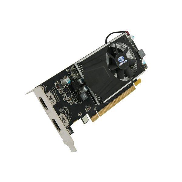 11216-07_R7_240_2GBDDR3_2HDMI_PCIE_C03_635223763496385494_600_600