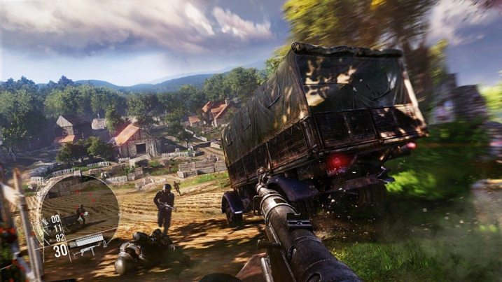 CryEngine-based-WW2-FPS-Enemy-Front-gets-Gorgeous-New-Screenshots-1-1024x576