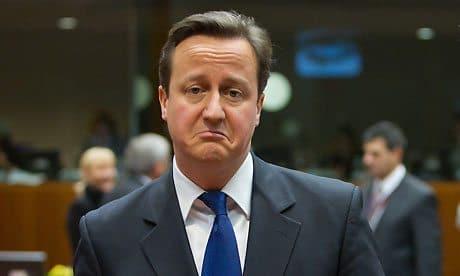 David-Cameron-Sad