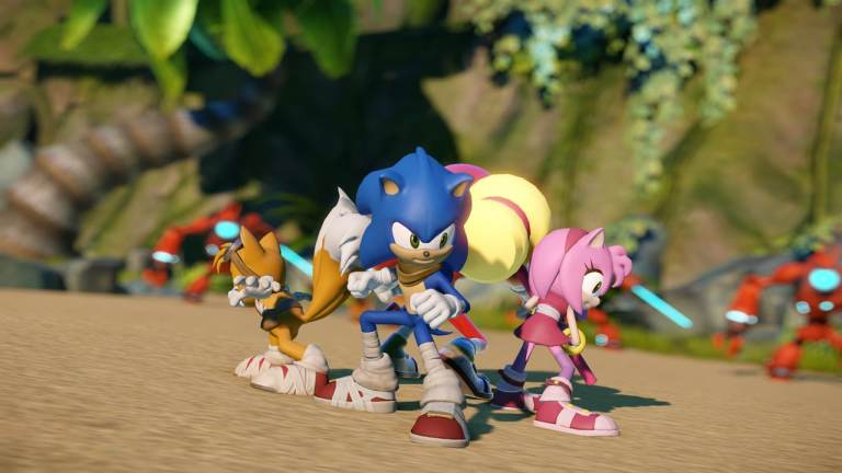 SONIC-BOOM-VIDEO-GAME-01-Team_1_1391691294