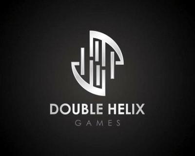 double_helix_games_logo