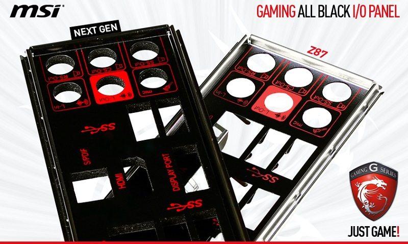 MSI_Gaming_Z97_3