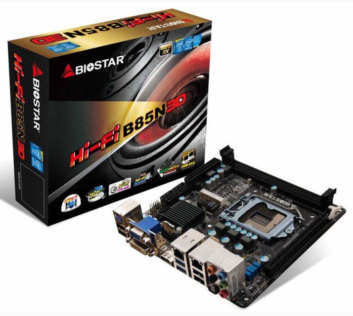 BIOSTAR_Hi-Fi_B85N_3D_01