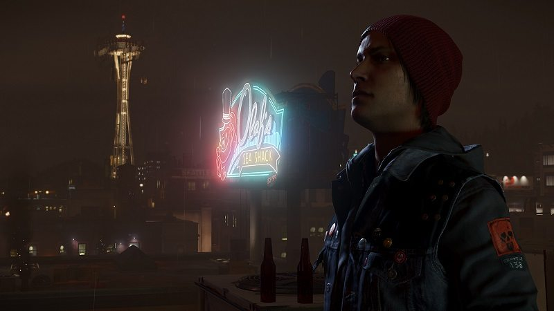 inFAMOUS_Second_Son-Delsin_night_scenery_341_1393945908