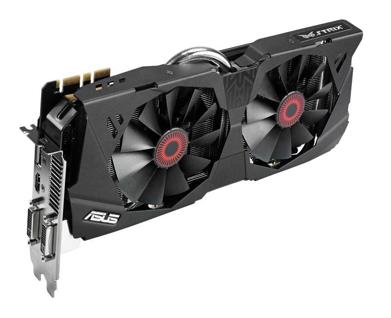 ASUS-STRIX-GTX-780-6GB-3