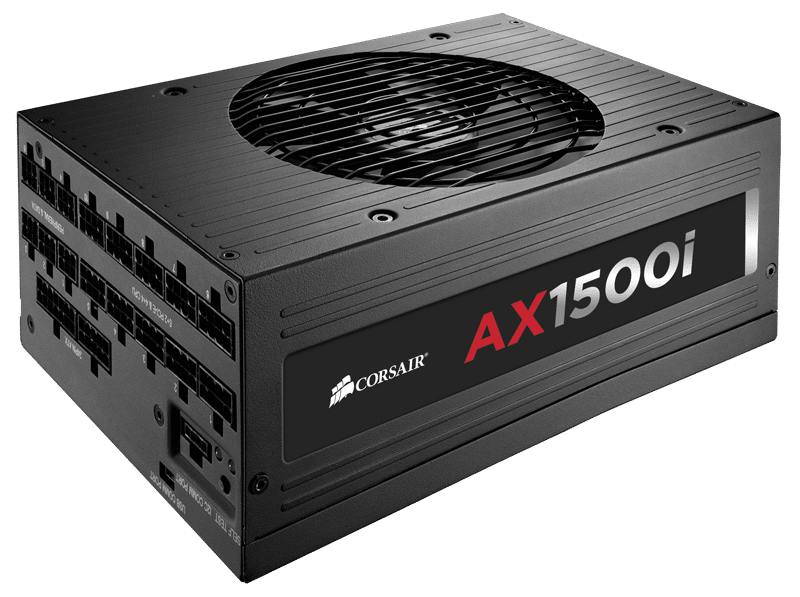 AX1500i_PSU_sideview