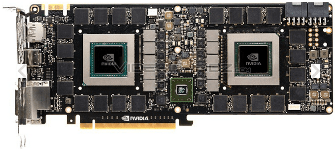 NVIDIA-GeForce-GTX-TITAN-Z-PCB