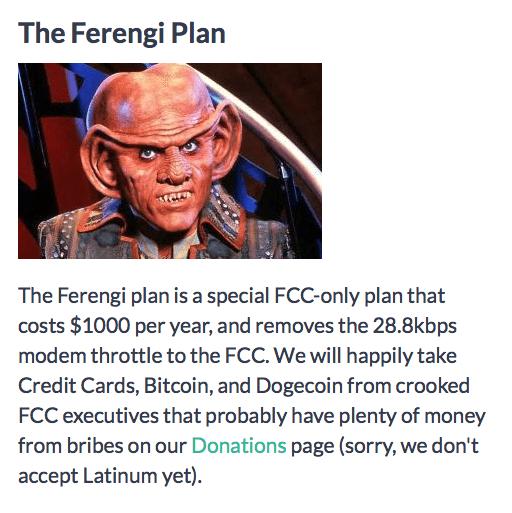 ferengi-plan-neocities