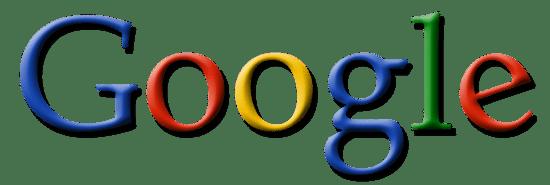 google-logo-transparent-69328