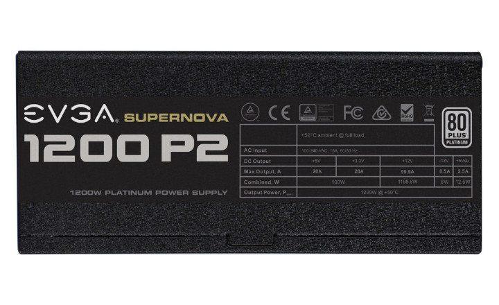 EVGA_SuperNOVA_1200_P2_02