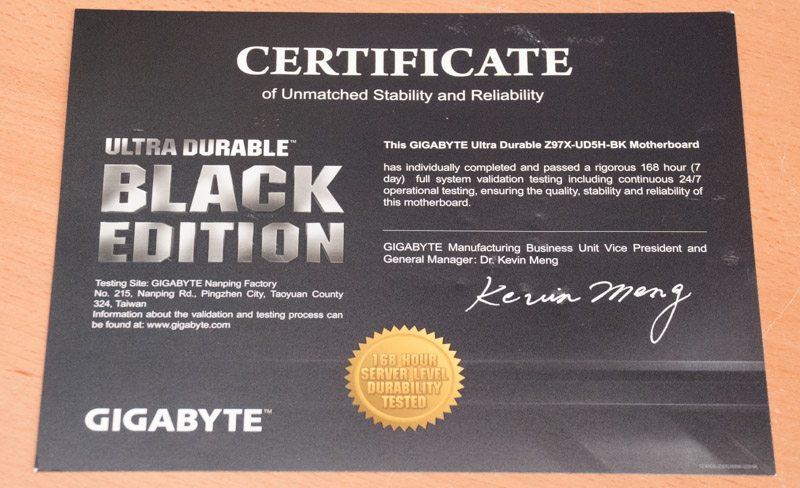 Gigabyte Z97X UD5H Black Edition (3)