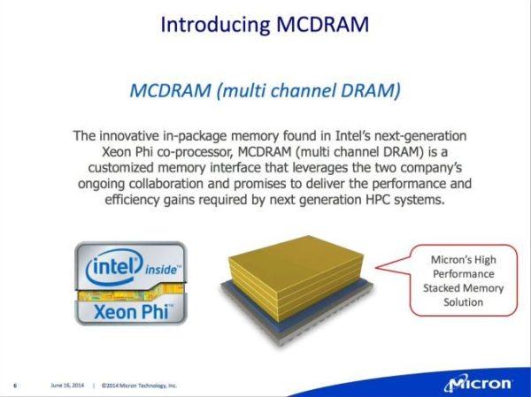 MCDRAM_575px