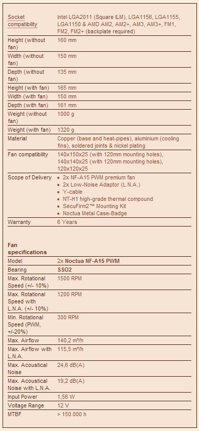 Screenshot 2014-06-13 12.42.56