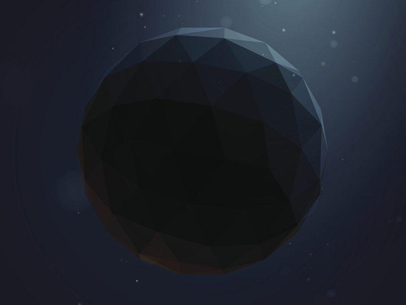 dark-deep-web-inline