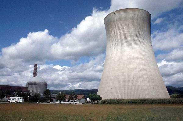 nuclear-power-plant-9igh