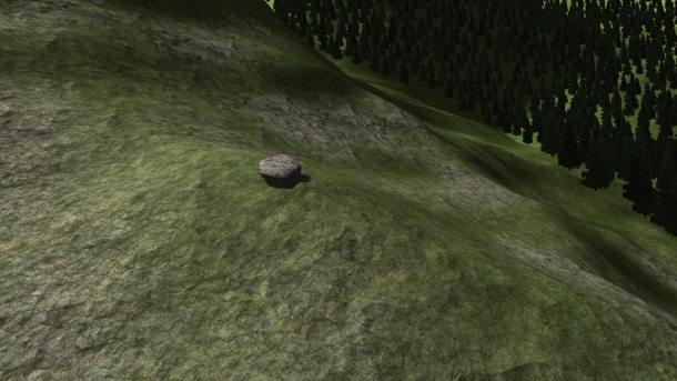rock_simulator_2014_2