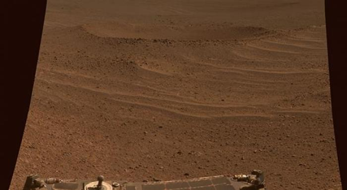 39362_5_nasa_opportunity_rover_sets_record_for_longest_off_earth_driving_dista (1)