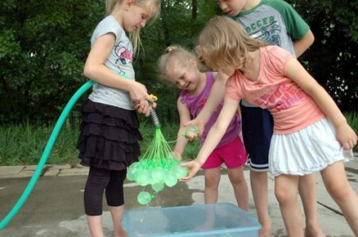 39377_05_prepare_yourself_for_the_next_generation_of_water_balloon_fights